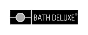 2_bath-deluxe