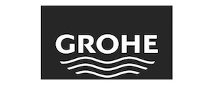 2_grohe