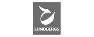 2_lundbergs