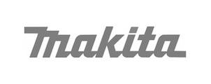 2_makita