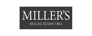 2_miller