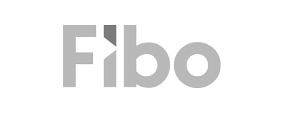 4_fibo