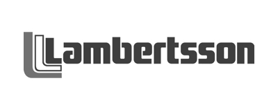 4_lambertssons