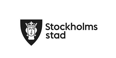 sthlm-stad-logo