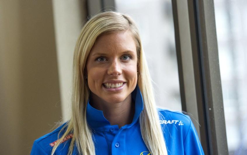 Erika Kinsey