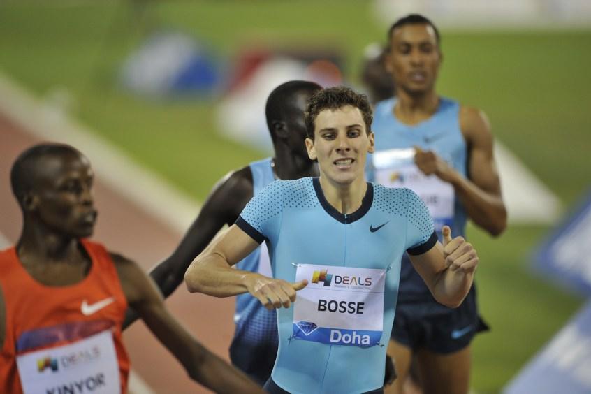 Pierre-Ambroise Bosse