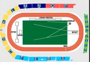 stockholm stadion bauhaus