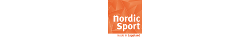 NordicSport