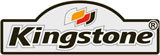 Kingstone_160_55