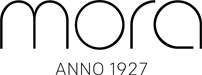 moralogga_202x75