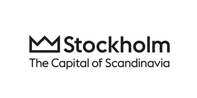 sthlm-logo
