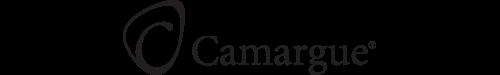Carmague
