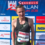 Kalle Berglund siktar på svenskt rekord på BAUHAUS-galan