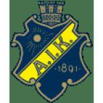 Logos_Stadionklubbarna3