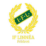 Logos_Stadionklubbarna6